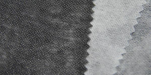 详解粘合衬布的具体作用以及手工粘合过程