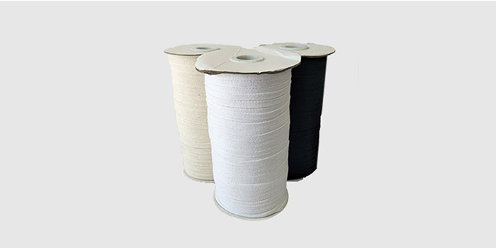 针织带在生产过程中出现的问题有哪些?
