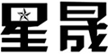 江苏小陈服装辅料有限公司